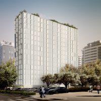 Lecoc arquitectura_arquitecto_valencia_quatre_carreres_torre_viviendas_05