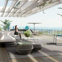 Lecoc arquitectura_arquitecto_valencia_quatre_carreres_torre_viviendas_06