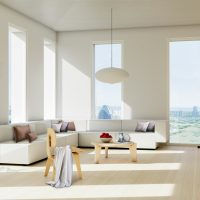 Lecoc arquitectura_arquitecto_valencia_quatre_carreres_torre_viviendas_07