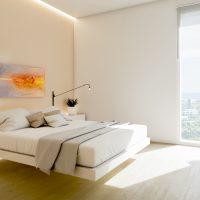 Lecoc arquitectura_arquitecto_valencia_quatre_carreres_torre_viviendas_08