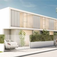 Lecoc arquitectura_arquitecto_valencia_residencialvalenciagolf_torre_conill_viviendas_diseño_01