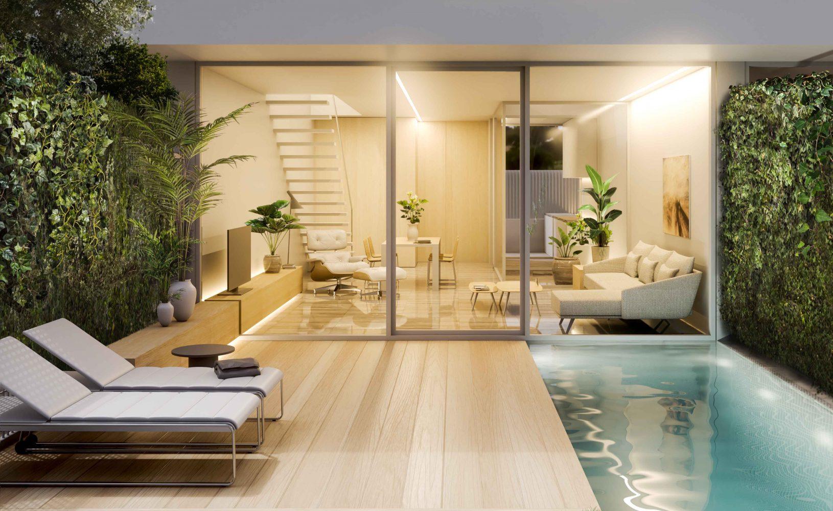 Lecoc arquitectura_arquitecto_valencia_residencialvalenciagolf_torre_conill_viviendas_diseño_02