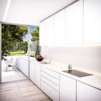 Lecoc arquitectura_arquitecto_valencia_residencialvalenciagolf_torre_conill_viviendas_diseño_03