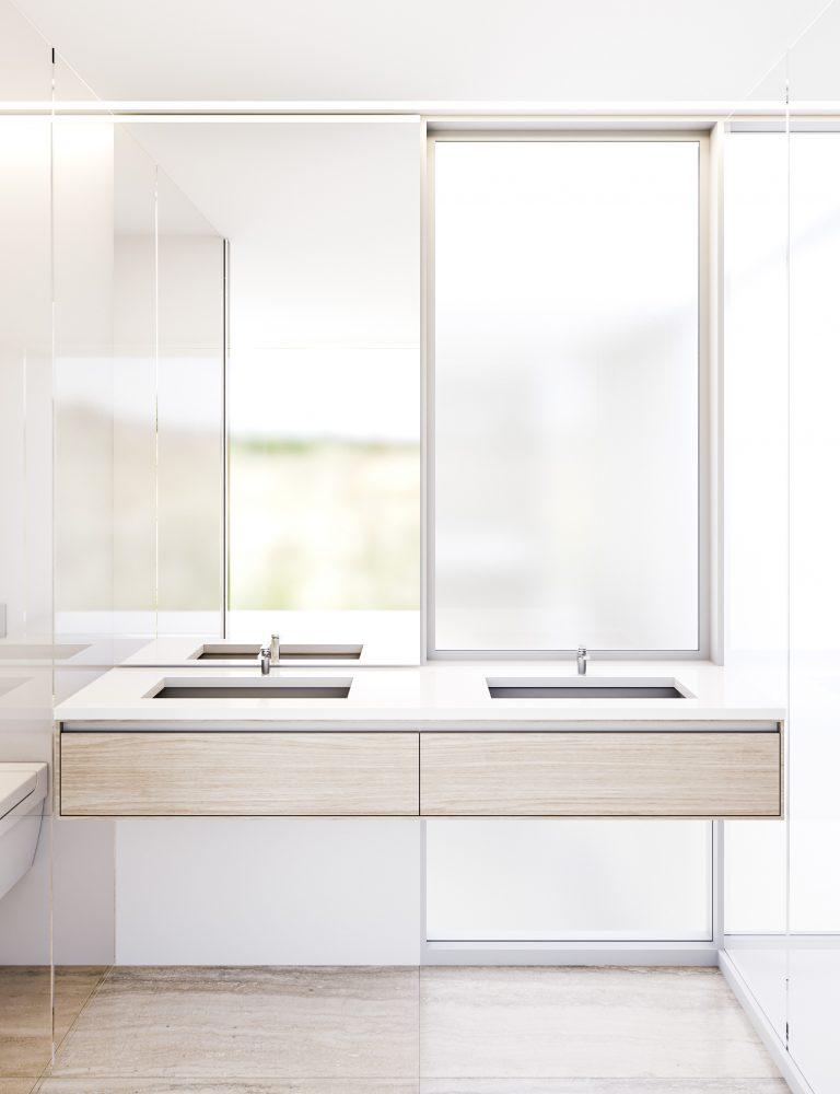 Lecoc arquitectura_arquitecto_valencia_residencialvalenciagolf_torre_conill_viviendas_diseño_04