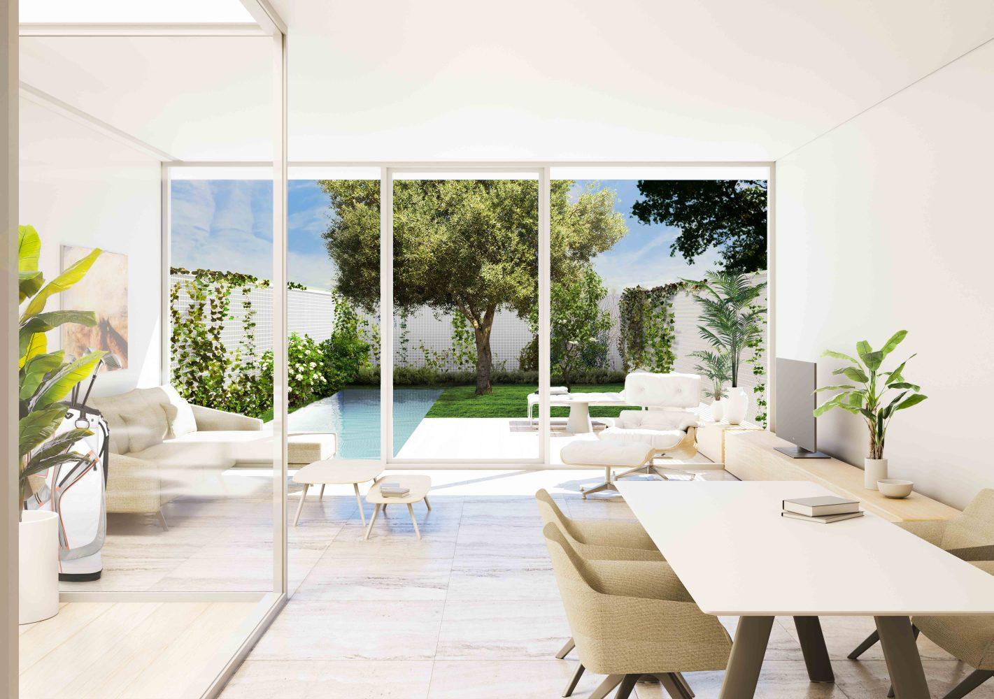 Lecoc arquitectura_arquitecto_valencia_residencialvalenciagolf_torre_conill_viviendas_diseño_05