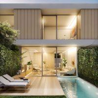 Lecoc arquitectura_arquitecto_valencia_residencialvalenciagolf_torre_conill_viviendas_diseño_06