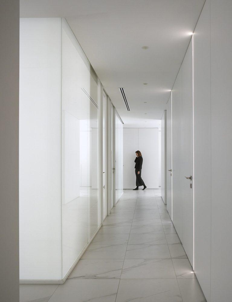 Lecoc arquitectura_arquitecto_valencia_sanitario_centro_médico_clínica_cózar_02