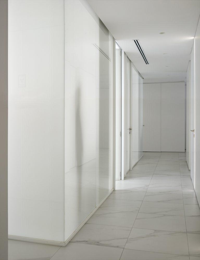 Lecoc arquitectura_arquitecto_valencia_sanitario_centro_médico_clínica_cózar_03