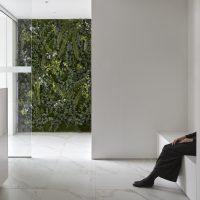 Lecoc arquitectura_arquitecto_valencia_sanitario_centro_médico_clínica_cózar_04