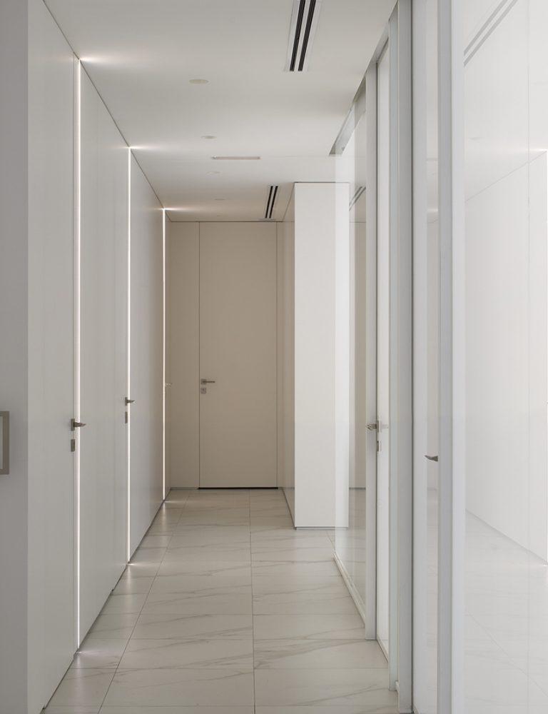 Lecoc arquitectura_arquitecto_valencia_sanitario_centro_médico_clínica_cózar_05
