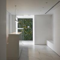 Lecoc arquitectura_arquitecto_valencia_sanitario_centro_médico_clínica_cózar_08