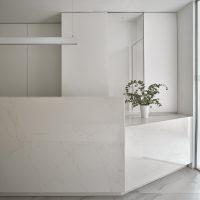 Lecoc arquitectura_arquitecto_valencia_sanitario_centro_médico_clínica_cózar_09
