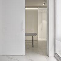 Lecoc arquitectura_arquitecto_valencia_sanitario_centro_médico_clínica_cózar_14