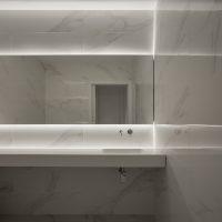 Lecoc arquitectura_arquitecto_valencia_sanitario_centro_médico_clínica_cózar_16