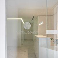 Lecoc arquitectura_arquitecto_valencia_sanitario_centro_médico_clínica_cózar_22